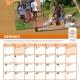 calendario interne-1