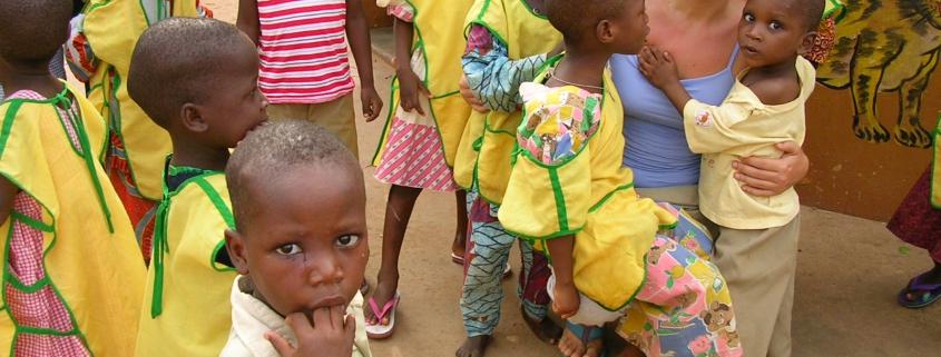 BENIN 2006 276