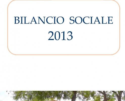 Bilancio-sociale-2013