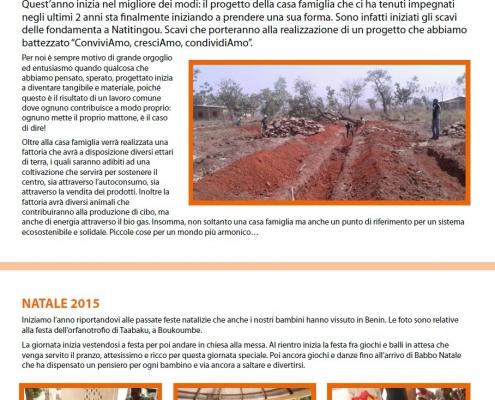 Newsletter genfeb 2016 1