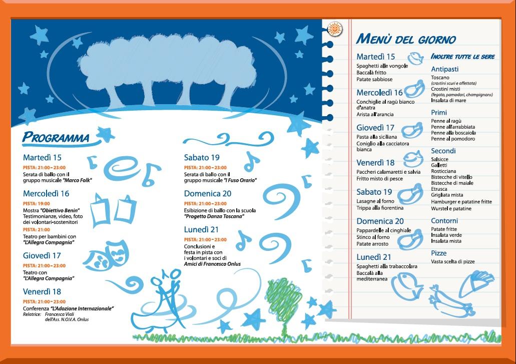 Brochure PV17 2