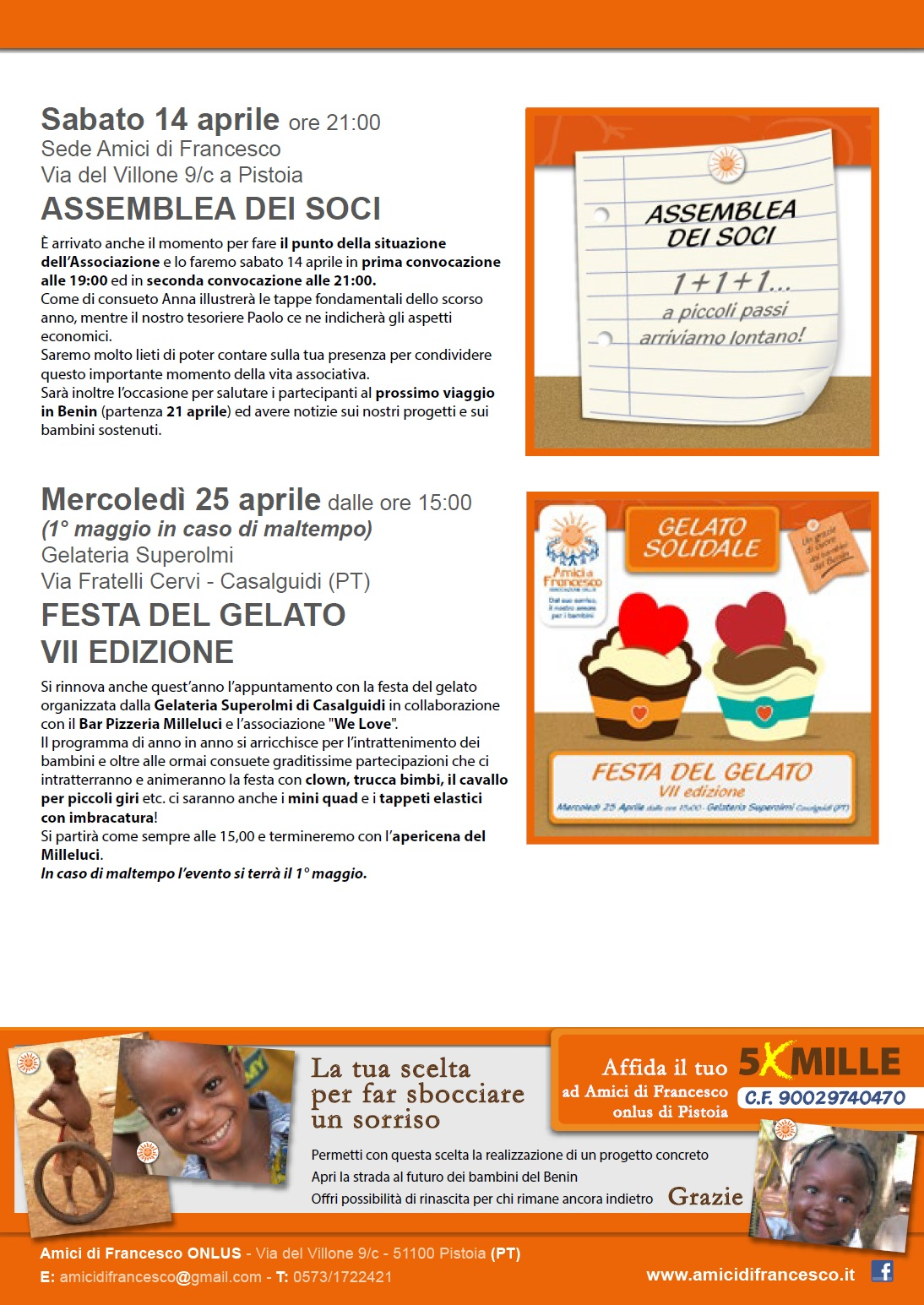 Newsletter Marzo Aprile 18-3