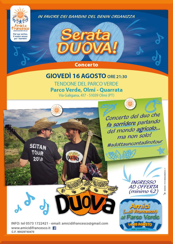 Bozza volantino Duova al parcoverde-011