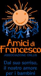 Amici di Francesco